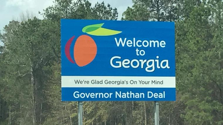 welcome-to-georgia_1200xx4032-2265-0-242