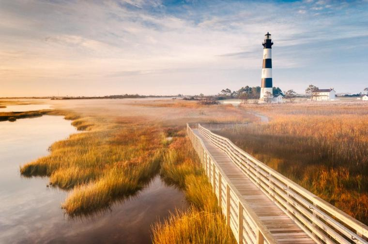 hatteras-island-bodie-island-lighthouse