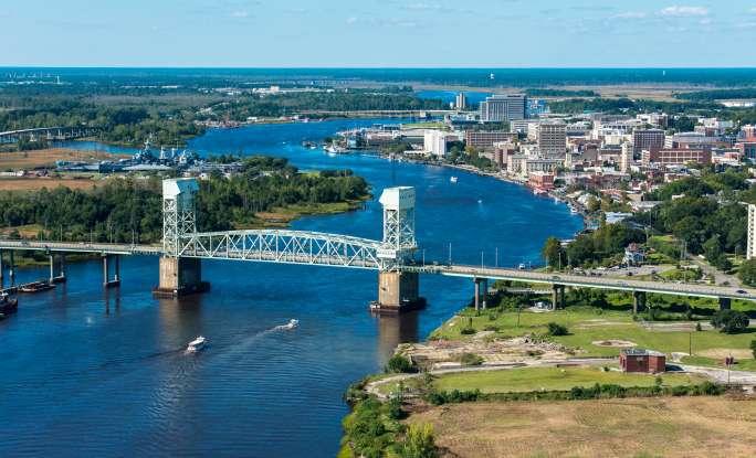 WilmingtonSkyline_1100f8b6-edf5-4881-b09c-ad92eb7757d6.jpg