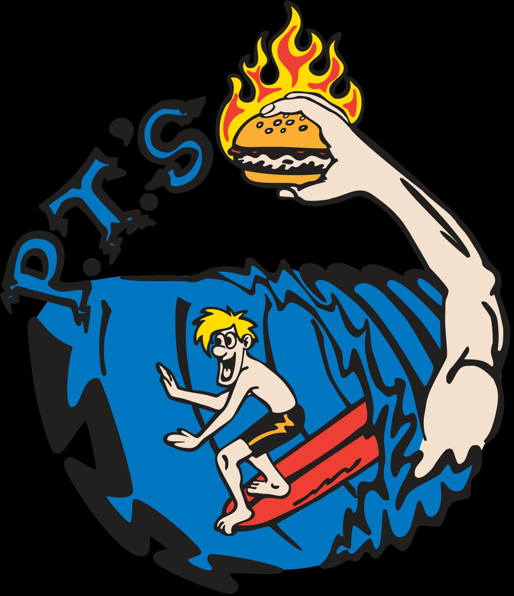 PTs Surfer 6c (2)
